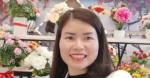 nguoi-hung-nguyen-ngoc-manh-bi-ran-xuong-ngon-tay-chua-bat-dau-cong-viec-binh-thuong