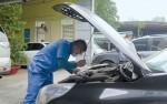 Đủ chiêu trò làm giả đăng kiểm xe ô tô: Những dấu hiệu nhận biết