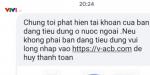 dua-phi-0-dong-ngan-hang-sap-het-thoi-tan-thu