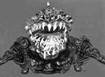 chuyen-la-de-nghi-cap-kinh-phi-phong-chong-covid-19-nhung-noi-dung-lai-mua-heo-quay