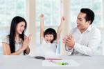 2 điều bố mẹ cần thay đổi nếu muốn