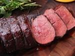 5 nguyên tắc khi ăn thịt bò tăng gấp đôi dinh dưỡng cho cơ thể