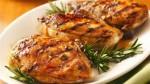 6 thực phẩm lành mạnh bạn nên bổ sung cho bữa trưa