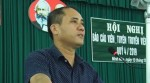 Bí thư phường ở Khánh Hòa bị đ.â.m c.h.ế.t: Tạm giữ nghi phạm là cán bộ công an