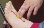 Đây là 3 cách kiểm tra cực nhanh giúp bạn biết được mình có nguy cơ bị tắc nghẽn mạch máu hay không?
