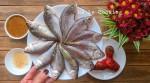 Làm nồi cá kho thuộc miền kí ức, hóa ra tinh túy ẩm thực chả cần tìm đâu xa