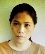 hang-chuc-ngan-nguoi-tren-ca-nuoc-sap-bay-duong-day-lua-dao-ban-hang-online