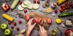 8 mẹo nấu ăn ngon như đầu bếp chuyên nghiệp, chuẩn nhà hàng