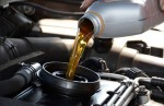 Ô tô động cơ máy dầu hay gặp hư hỏng thế nào, biết để xử lý tránh 'gặp họa' giữa đường