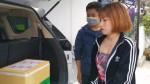 Táng tận lương tâm: Trộn cần sa vào trà sữa, bán hàng chục chai mỗi ngày cho thanh thiếu niên