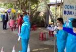 quang-nam-tai-nan-lien-hoan-it-nhat-5-nguoi-thuong-vong