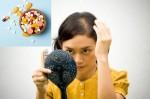 Coi chừng thuốc mọc tóc cấp tốc gây hại