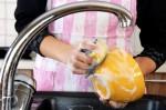 Những điều không bao giờ nên làm với nước rửa bát