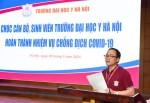 nguoi-phu-nu-40-tuoi-dat-27-diem-do-dai-hoc-trong-tiec-nuoi