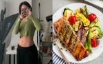 4 nhóm thực phẩm giảm cân tốt nhất, giúp chị em