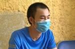 muon-ban-hang-qua-facebook-tot-doc-ngay-bai-viet-nay