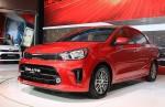 Giá xe ô tô Kia tháng 7/2021: Mẫu rẻ nhất giá hơn 300 triệu, trả trước 60 triệu nhận xe ngay