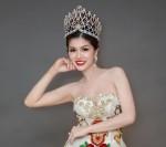 Hoa hậu 'nghiện đẻ' nhất showbiz, rời bỏ biệt thự 100 tỷ, gây sốc khi cạo trọc đầu hiện sống ra sao?