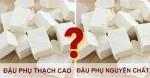chu-hang-hai-san-mach-cach-chon-ca-thu-tuoi-khong-bi-uop-dam