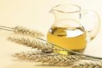 nhung-dau-hieu-to-co-the-ban-dang-thieu-vitamin-nghiem-trong
