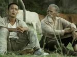 Nghệ sĩ Hữu Thành - diễn viên phim Đất Phương Nam qua đ.ờ.i, hưởng thọ 88 tuổi