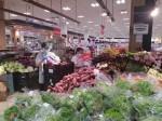TPHCM: Cảnh báo việc người dân bị kẻ xấu lừa chuyển tiền đi chợ hộ