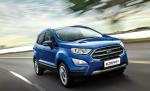 Ford Việt Nam triệu hồi hàng trăm xe ô tô để khắc phục sự cố