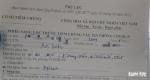 nhung-dieu-can-biet-khi-tiem-vaccine-moderna-phong-covid-19