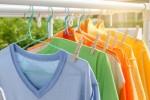 7 điều khi giặt quần áo nên áp dụng để quần áo luôn bền đẹp như mới