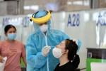 bo-y-te-yeu-cau-giai-trinh-vu-hoa-khoi-khoe-tiem-vaccine-khong-can-dang-ky-nho-ong-ngoai