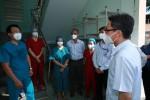 den-cuoi-nam-2021-co-it-nhat-co-1-loai-vaccine-covid-19-made-in-vietnam-duoc-cap-phep-luu-hanh