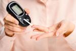 Ai cũng nghĩ tiểu đường là do ăn ngọt mà không biết 4 món ngon sau đây còn khiến đường huyết tăng cao đột biến hơn