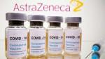 ha-noi-chi-dinh-hang-vaccine-cho-nguoi-dan-chua-tiem-va-da-tiem-mui-1-bang-astrazeneca