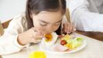 3 kiểu bữa sáng cực kỳ dễ gây ung thư cho trẻ nhỏ, hơn nữa còn gây đau dạ dày và làm tổn thương nhiều cơ quan