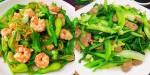 6 loại rau củ người đau dạ dày nên tránh xa, dù ăn một chút cũng khiến bệnh tăng nặng