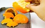 Ai cũng coi thường vỏ rau củ quả mà không biết nếu vứt bỏ vỏ của 5 loại trái cây, 6 loại củ thì thật là phí của