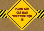 miniso-map-mo-thuong-hieu-nhat-ban-va-trung-quoc