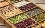 Giúp phòng ngừa ung thư và loạt lợi ích không ngờ của các loại đậu khô quen thuộc trong gia đình