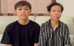 xon-xao-danh-sach-ho-van-cuong-hat-310-show-trong-5-nam-netizen-noi-dieu-gi-lien-quan-so-tien-500-trieu