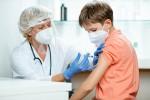 Vaccine Covid-19: FDA công nhận vaccine Pfizer 'đáp ứng tiêu chuẩn cho trẻ 5-11 tuổi'