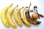 Loại quả được mệnh danh 'trái cây hạnh phúc', giàu dinh dưỡng nhưng bị người Việt bỏ qua chỉ vì 'xấu'