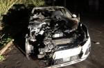 Người đàn ông đốt ô tô sếp của vợ vì ghen tuông có thể đối diện mức án tới 20 năm tù