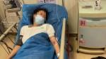 Sai lầm nhỏ sau khi ăn cơm, người phụ nữ nhập viện vì bị xoắn ruột, chuyên gia cảnh báo từ bỏ ngay sai lầm này