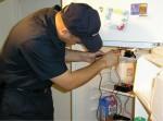 Những sai lầm khiến tủ lạnh nhà bạn biến thành
