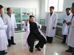 Sở Y tế Hà Nội thừa biết cách Triều Tiên chữa được bệnh Mers - CoV