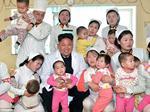 Triều Tiên tuyên bố tìm ra thuốc chữa MERS, SARS, AIDS, Ebola