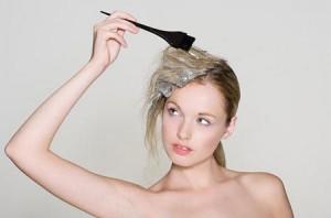 Nhuộm tóc có làm gia tăng nguy cơ ung thư?