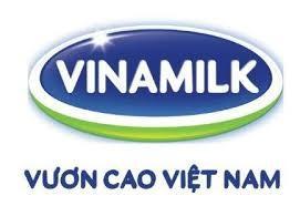 Vinamilk bổ nhiệm Giám đốc điều hành hoạt động