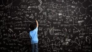 10 cách rèn con thông minh được khoa học chứng minh