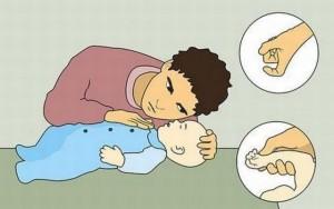 11 cách sơ cứu trẻ tại nhà cha mẹ cần biết
